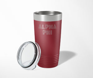 alphaphimoderatumbler