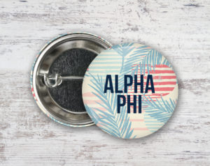 alphaphiparadisebutton