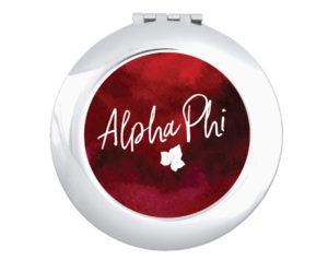 alphaphiwatercolorscriptcompact