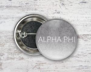 alphaphiwatercolorwashbutton