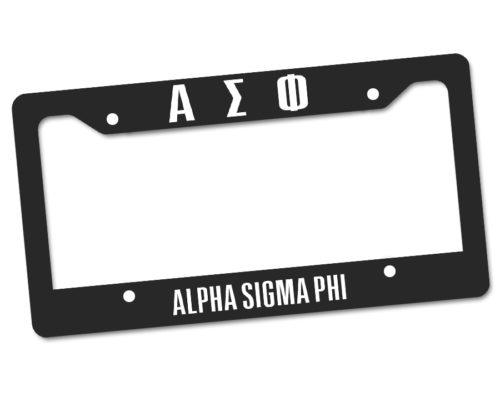 alphasigmaphi-frame