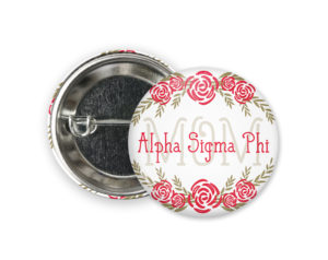 alphasigmaphi-momfloralbutton