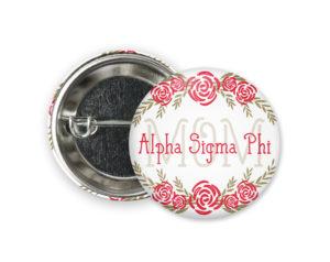 alphasigmaphi-momfloralbutton