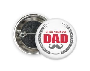 alphasigmaphidadstachebutton
