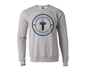 alphatauomega-sealsweatshirt
