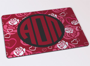 aoii-floral-mousepad