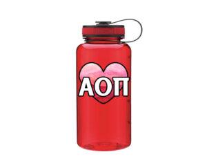 aoii-heartwidemouth