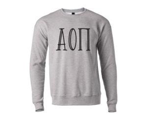 aoii-inlinesweatshirt