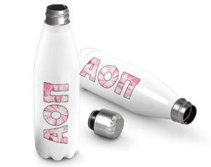 aoii-jewellettersstainlessbottle