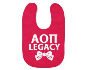aoii-legacybowbib