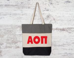 aoii-letters-tricolortote