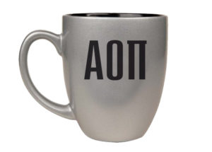 aoii-lettersmug