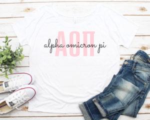 aoii--lettersscriptflowtytee