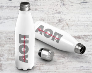 aoii-lettersscriptstainlessbottle