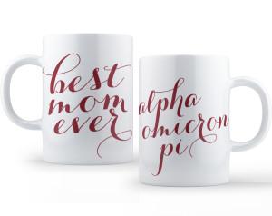 aoii-mug-bestmom