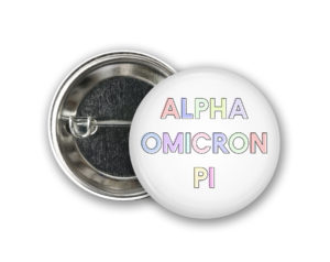 aoii-pastellettersbutton