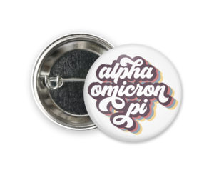 aoii-retrobutton