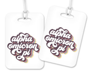 aoii-retroluggagetag