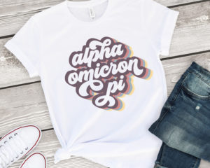 aoii-retrotee