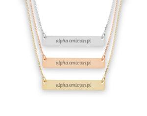 aoii-script-barnecklace
