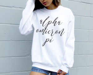 aoii-scriptsweatshirt