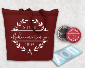aoii-since1897giftset