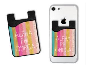 aphio-brightstripescardcaddy