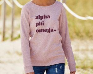 aphio-cameosweatshirt