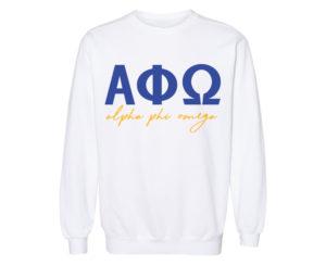 aphio-classicsweatshirt