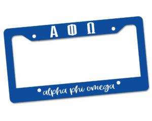 aphio-frame