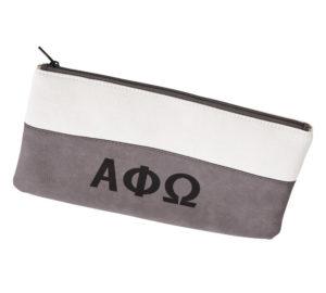 aphio-letterscosmeticbag