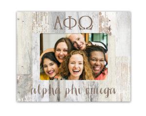 aphio-lettersframe