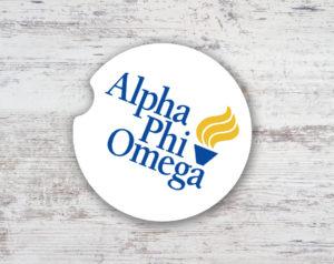 aphio-logocoaster