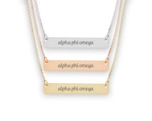 aphio-script-barnecklace