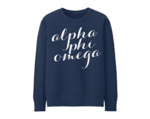 aphio-scriptsweatshirt