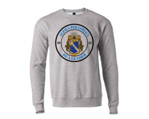 aphio-sealsweatshirt