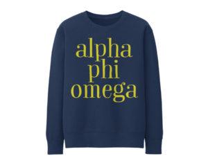 aphio-simplesweatshirt