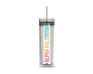 aphio-watercolorskinnytumbler