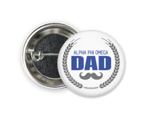 aphiodadstachebutton