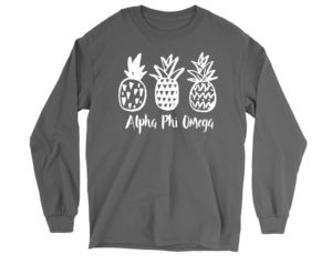 aphiopineapplelongsleeve