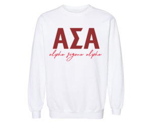 asa-classicsweatshirt