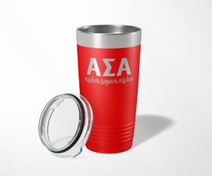 asa-classictumbler