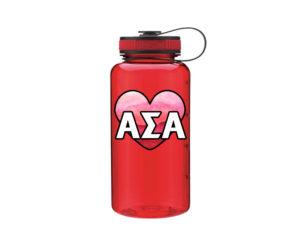 asa-heartwidemouth