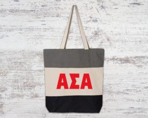 asa-letters-tricolortote