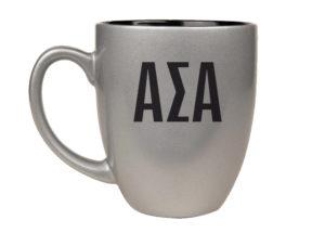 asa-lettersmug