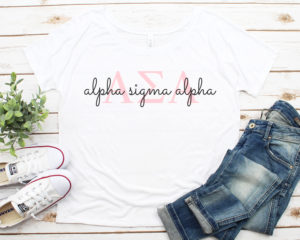 asa-lettersscriptflowtytee