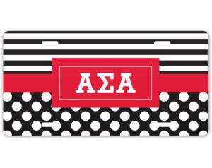 asa-licenseplate