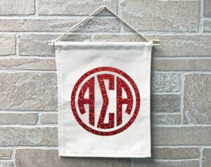 asa-monogrambanner