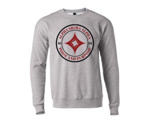 asa-sealsweatshirt