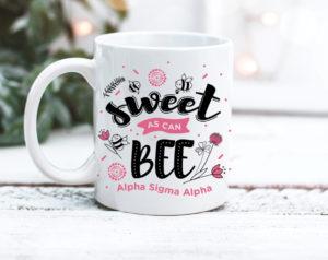 asa-sweetbeemug